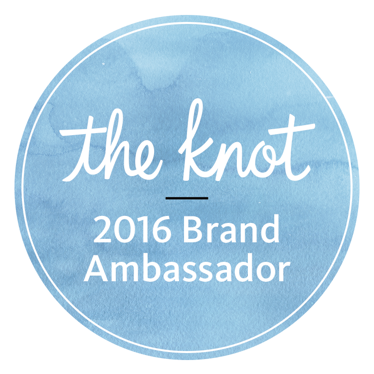 Knot Ambassador Program